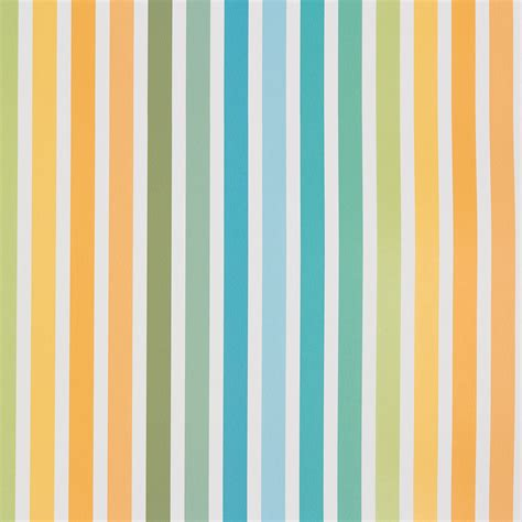 Kinder Wallpapers With 34 Items by Tapete Bunt Streifen Rasch Textil 318134