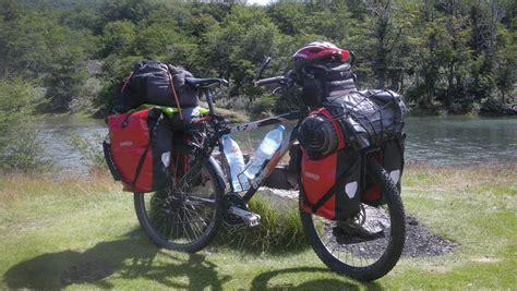 camino de santiago in bici 10 consejos para recorrer el camino de santiago en bici