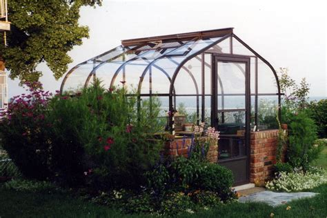 green house plans designs greenhouse designs which one fits your needs interior