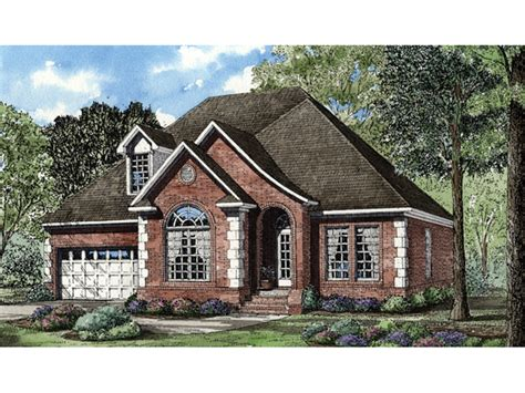 english cottage house plans 28 english cottage house plans larimore english