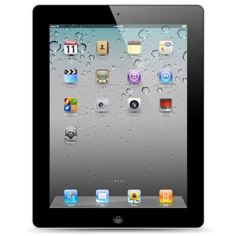 Home Design App Free Mac by Ipad 2 Black Icon Ipad 2 Icons Softicons Com