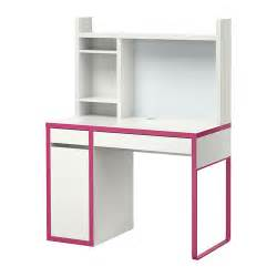 Small Computer Armoire Desk Computer Desk For Stationary Computers Ikea