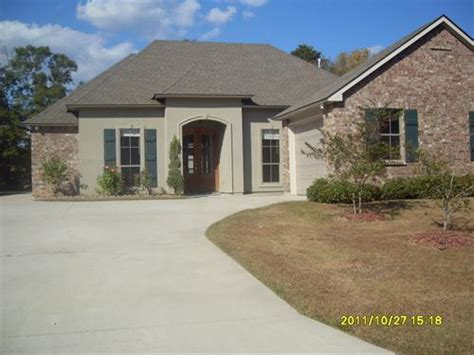 houses for sale in gonzales la houses for sale in gonzales la 28 images gonzales louisiana reo homes foreclosures