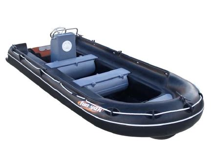 8 seater boat fun yak 3 90 6 8 seater hdpe speed inflatable boats