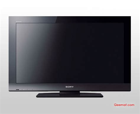 Sony Tv by Sony Bravia Lcd Tv Price In Pakistan Prices In Pakistan