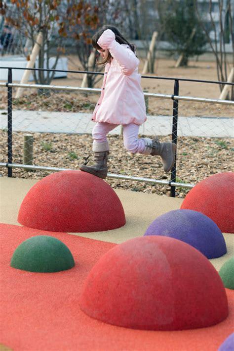 balls   balls goric marketing group usa
