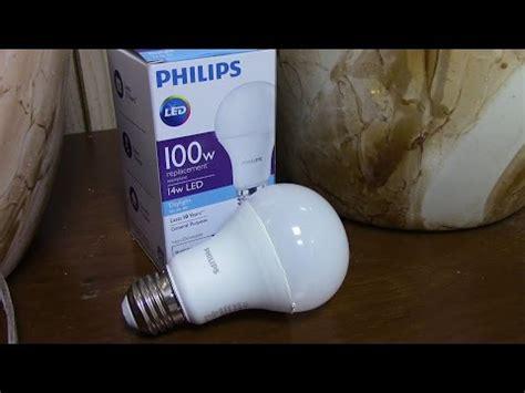 Philips Led Light Bulbs Review 163 17 99 Philips Led B22 Bayonet Cap Light Bulbs 187 Lighting 187 Deals Of The Day Uk