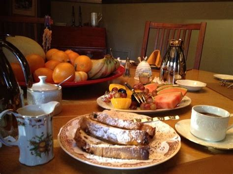 dickens house bed and breakfast breakfast feast picture of dickens house bed and