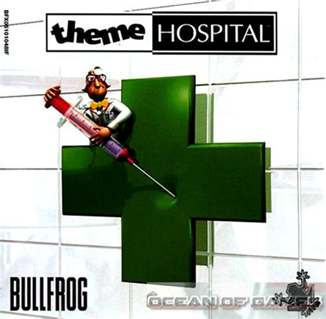 theme hospital free download for windows 10 theme hospital free download ocean of games