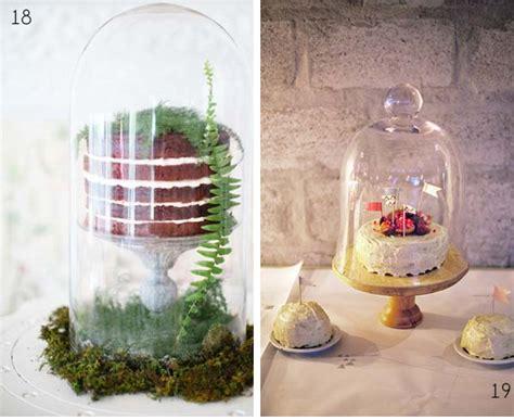 Wedding Bell Jars Uk by Bell Jar Wedding Ideas Wedding Table Decoration Inspiration