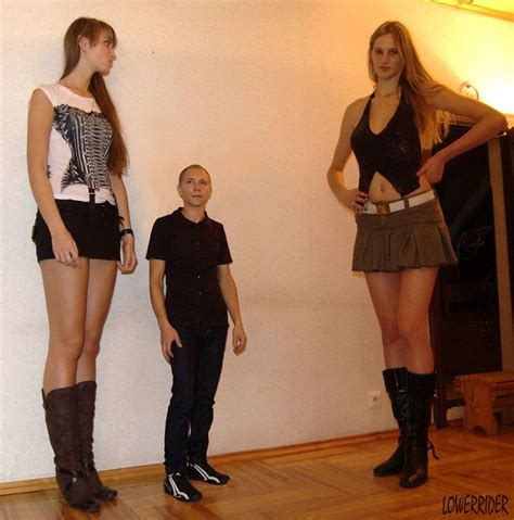 old tall women baltic tall women threesome by lowerrider on deviantart