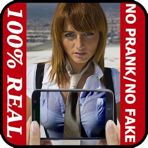 any photo see through clothes android apps on play - See Through Clothes App Android