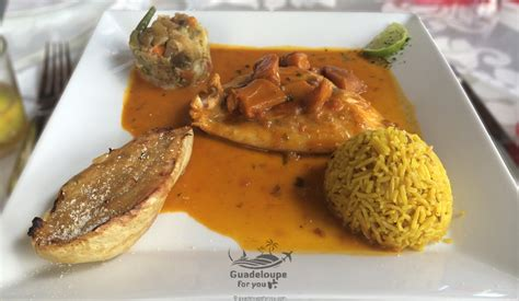 cuisine guadeloupe 10 reasons to discover guadeloupe