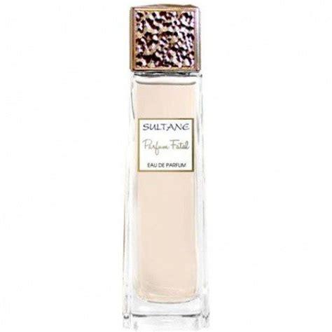 Parfum Sultan jeanne arthes sultane parfum fatal duftbeschreibung