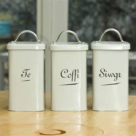 designer kitchen canisters unique piece canister set office and bedroom photos of
