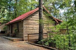 Small Cabins And Cottages Waterfront Horse Farm For Sale Mountain Lake Horse Farms