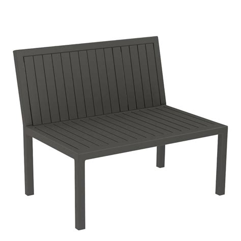 ada bench contract janus et cie