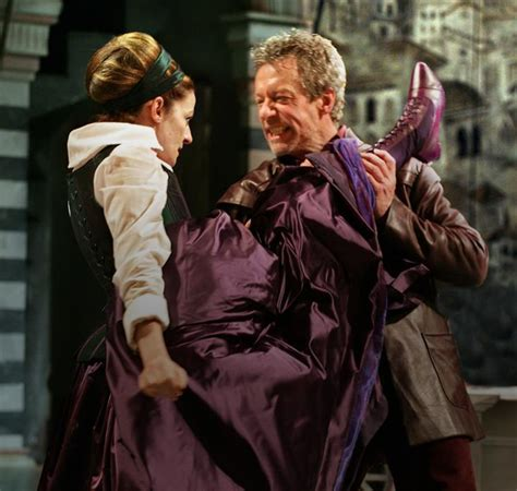 The Taming Of The Shrew 2 by About The Play The Taming Of The Shrew Royal