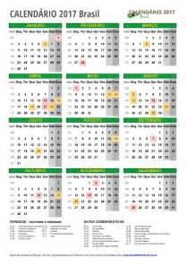 Taiwan Calendario 2018 Calend 193 2017 Para Imprimir Feriados