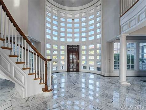 michael jordan house in nc michael jordan turns 50 treats himself to new mansion realtor com 174