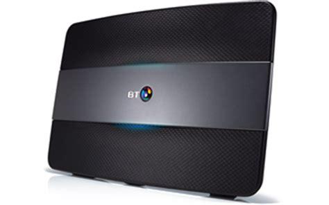 bt business broadband infinity broadband for business dmsl