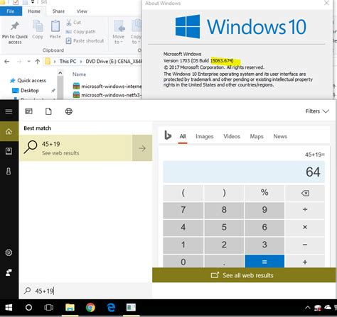 calculator not working windows 10 search instant calculator not working super user
