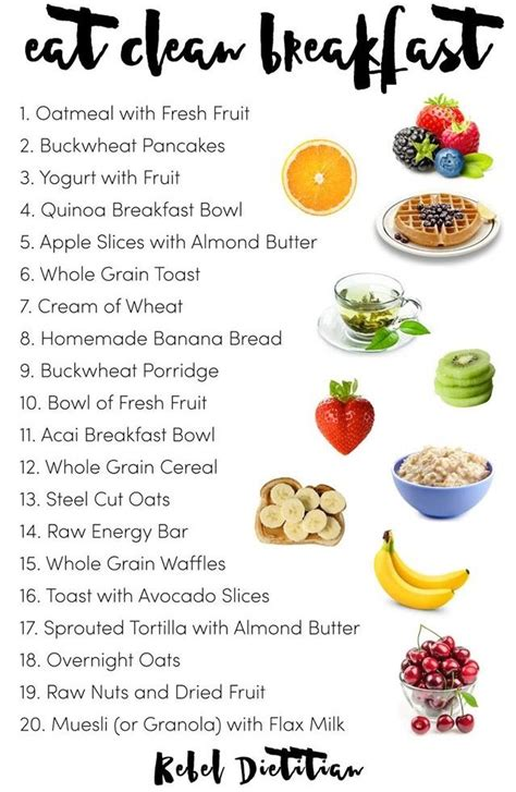 Herbal Detox Breakfast Recipes by Top 25 Best 5 Day Juice Cleanse Ideas On