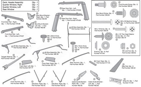 manual repair free 1998 jeep wrangler spare parts catalogs jeep wrangler door lock diagram imageresizertool com