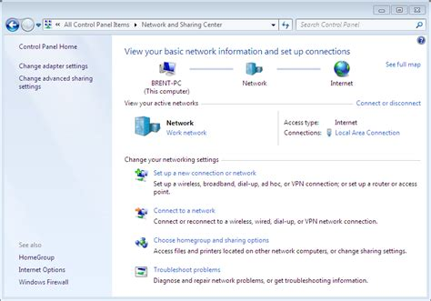 resetting wifi windows 7 wireless networking reset network settings in windows 7