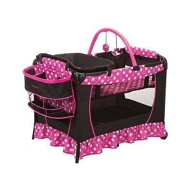 minnie mouse car seat and stroller set at walmart minnie mouse newborn set pink baby disney stroller