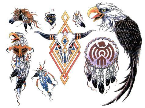 american wallpaper and design native american wallpapers wallpapersafari