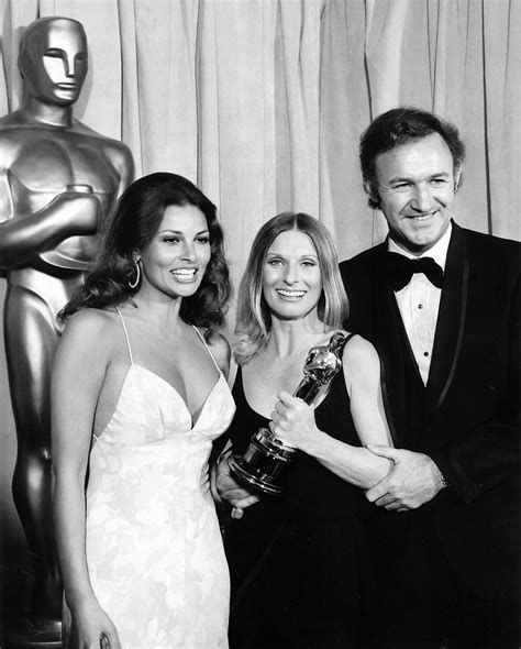raquel welch documentary 1972 oscars org academy of motion picture arts and