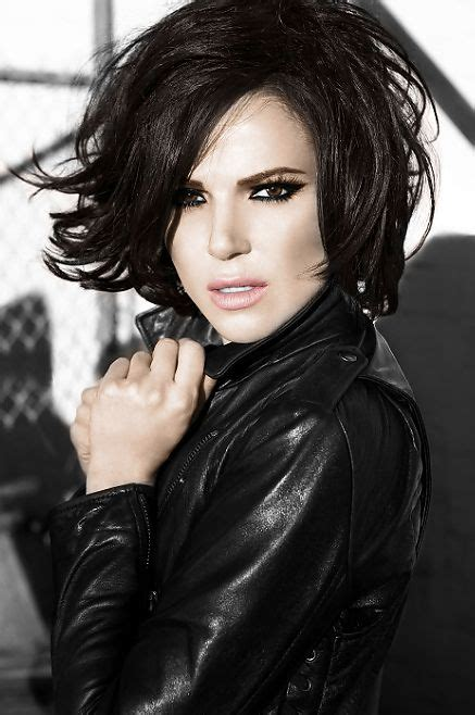 hair and makeup regina lana parrilla hair pinterest