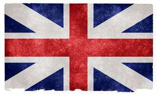 uk colors uk flag wallpapers wallpaper cave