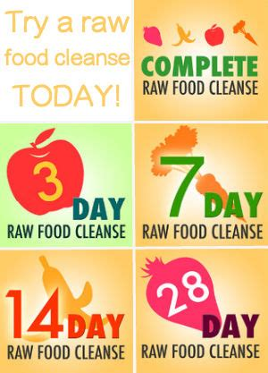 Food Network Everyone Is Talking About This Detox by What Can A Food Cleanse Do For You Womensdietnetwork