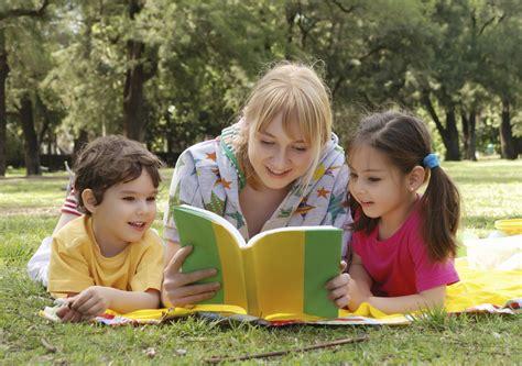 libro talking to my daughter 5 libri per bambini da leggere in primavera style 24