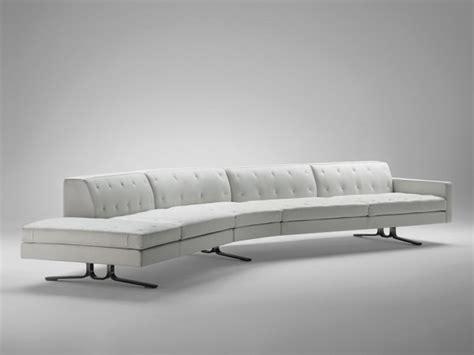 Sofa Duduk Buah senarai 10 buah sofa antara yang termahal di dunia