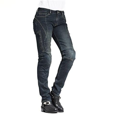 Motorrad Hose Jeans Test by Motorrad Jeans Kevlar Damen Vergleich Und Kaufberatung
