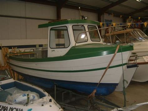 fishing boat wheelhouse for sale 1990 fishing boat wheelhouse power boat for sale www