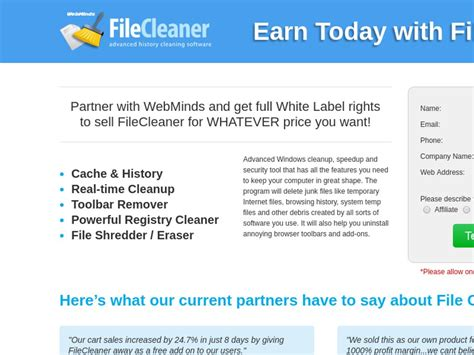 filecleaner reviews  questions reviews  update