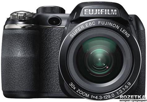 Fujifilm S 4500 rozetka ua fujifilm finepix s4500
