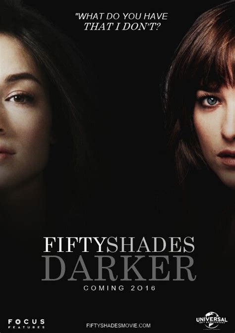 fifty shades of darker film date 21 best images about 50 shades darker on pinterest cas