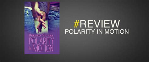 Book Review Ya Yas In Bloom By by Polarity In Motion Book Review Ya Reviews Plus Book