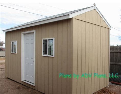 Shed Designs 8 X 12 by 8 X 12 Shed Plans Free What Youll Be Able To Obtain When