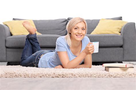 Was Kostet Eine Fußbodenheizung Pro M2 by Was Kostet Estrich Verlegen Wohn Design