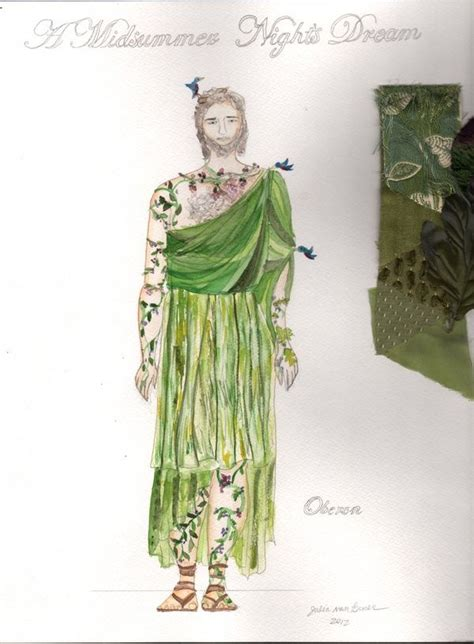 design your dream outfit puck midsummer night s dream costume google search