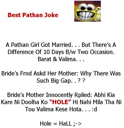 latest pathan urdu jokes  itsmyideas great minds discuss ideas