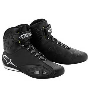 lightweight motorcycle boots mens shoes alpinestars mens fastlane boots motorcycle shoes