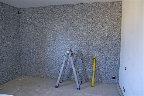 isolanti termici per soffitti polistirolo isolante termico prezzi
