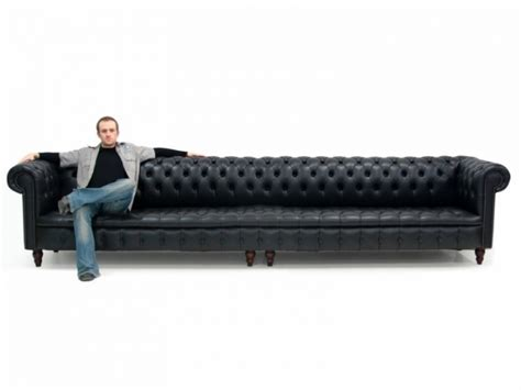 how to tell real leather couch real chesterfield sofa chesterfield corner sofa real